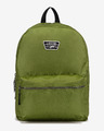 Vans Expedition II Rucsac