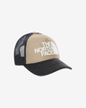The North Face Logo Trucker Șapcă de baseball pentru copii