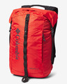 Columbia Essential Explorer Rucsac