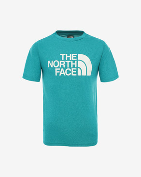The North Face Reaxion 2.0 Tricou penru copii