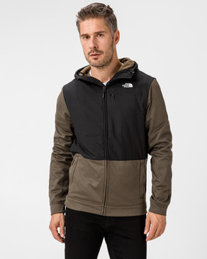 The North Face Hanorac