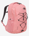 The North Face Jester Rucsac