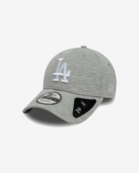 New Era 940 MLB Winterised The League LA Dodgers Șapcă de baseball