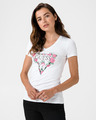 Guess Britney Tricou