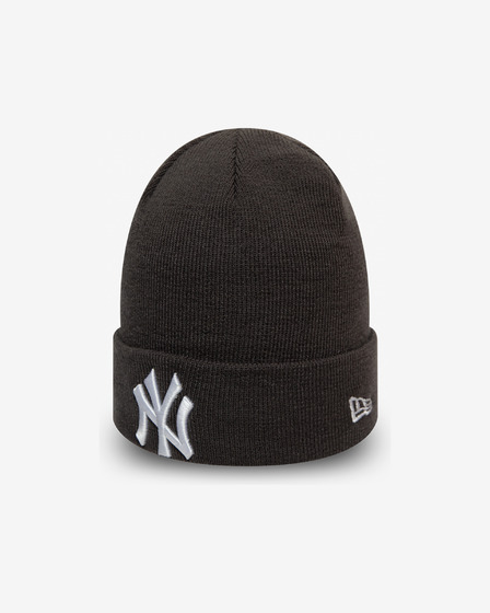 New Era New York Yankees Căciulă