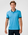 BOSS Phillipson 67 Polo Tricou