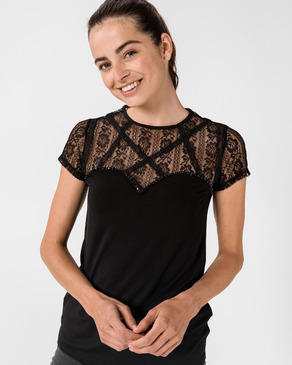 Guess Louise Top