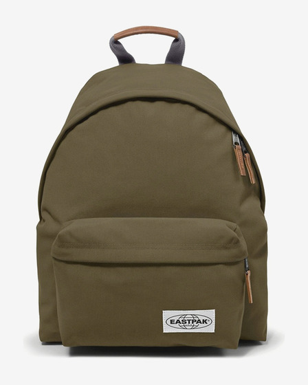 Eastpak Padded Pak'R Opgrade Rucsac