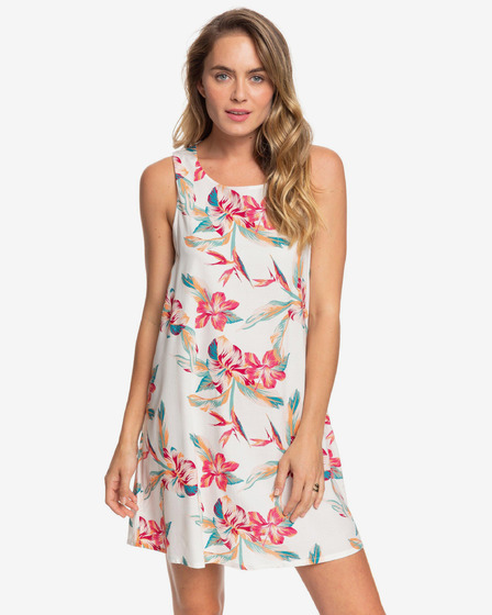 Roxy Tranquility Vibes Rochie