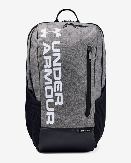 Under Armour Gametime Rucsac