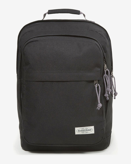 Eastpak Chizzo Large Rucsac