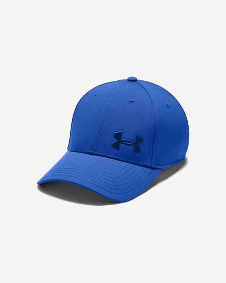 Under Armour Headline 3.0 Șapcă de baseball