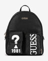 Guess Utility Vibe Large Rucsac