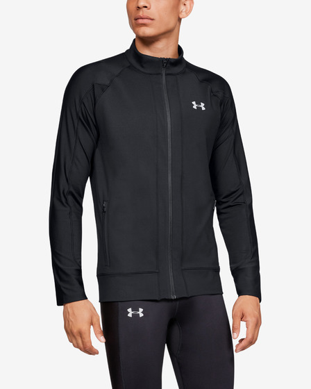 Under Armour ColdGear® Jachetă