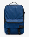 Diesel F-Close Rucsac