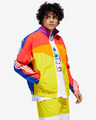 adidas Originals Pride-Off-Centre Jachetă