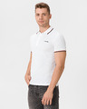 Diesel T-Randy-Broken Polo Tricou