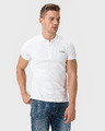 Diesel Heal Broken Polo Tricou