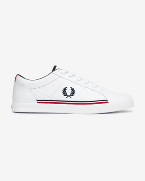 Fred Perry Baseline Teniși