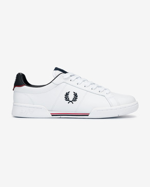 Fred Perry B722 Teniși
