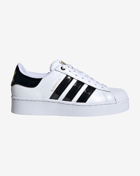 adidas Originals Superstar Bold Teniși