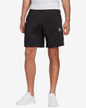 adidas Originals Essentials Pantaloni scurti