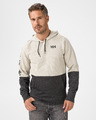 Helly Hansen Active Hanorac