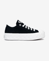 Converse Chuck Taylor All Star Lift Cable OX Teniși