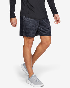 Under Armour MK-1 Twist Pantaloni scurți