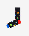 Happy Socks Symbol Dot Șosete