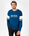 BOSS Authentic Hanorac