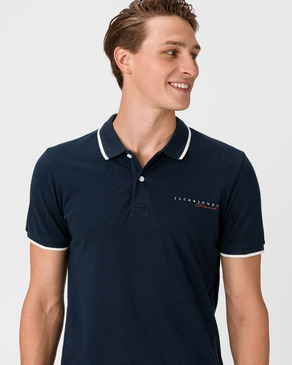 Jack & Jones Polo Tricou